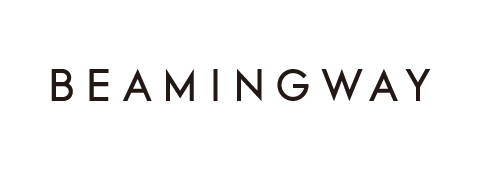 BEAMINGWAY | ビーミングウェイ
